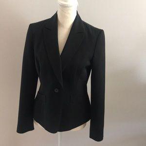 Nine West size 4 blazer